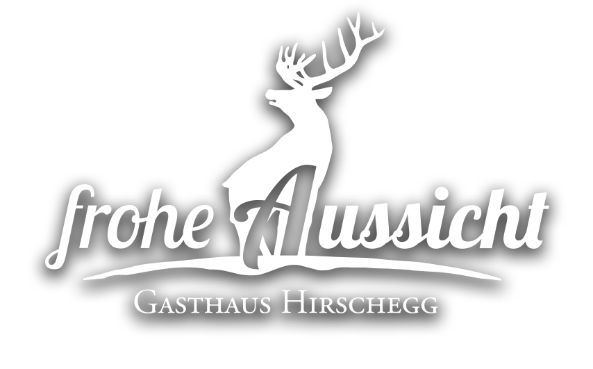 Logo-Frohe-Aussicht-Gsathaus-Hirschegg