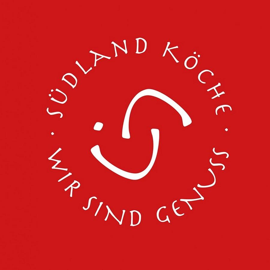 logo-suedlandkoeche