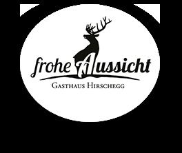 Logo-Gasthaus_Hirschegg-low