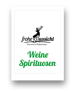 Icon-Weine-Spirituosen
