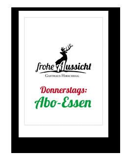 Icon-AboEssen