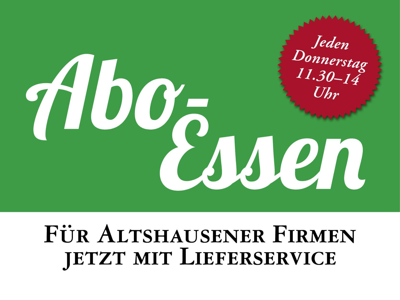 abo_essen-jeden-donnerstag