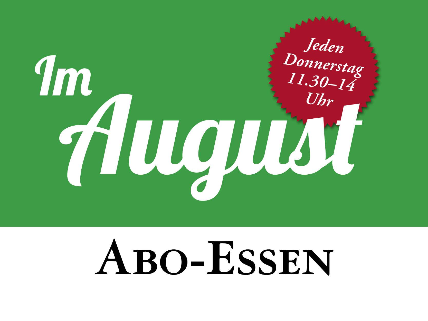 abo-essen-altshausen-august