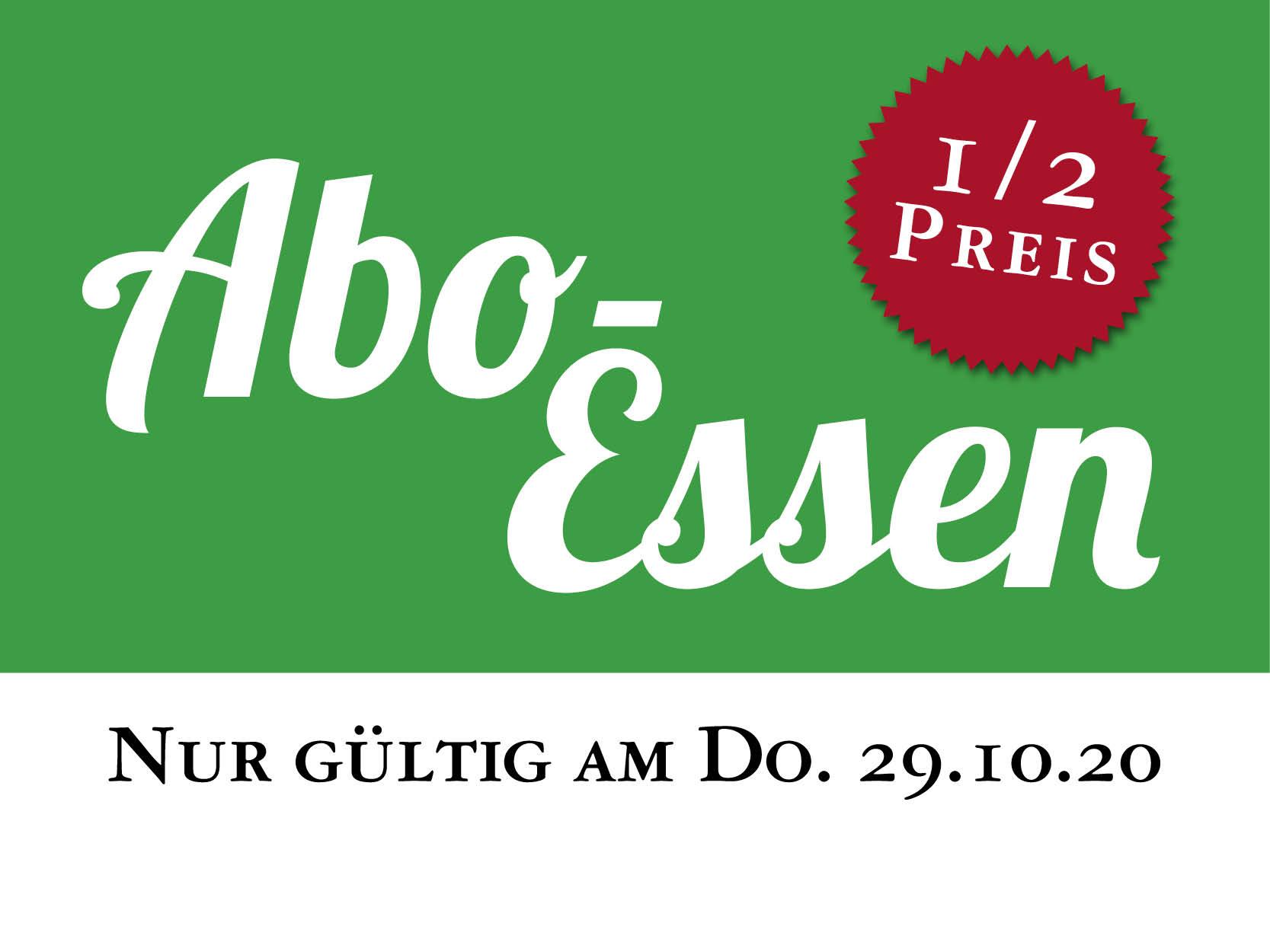 abo-essen-vor-lockdown