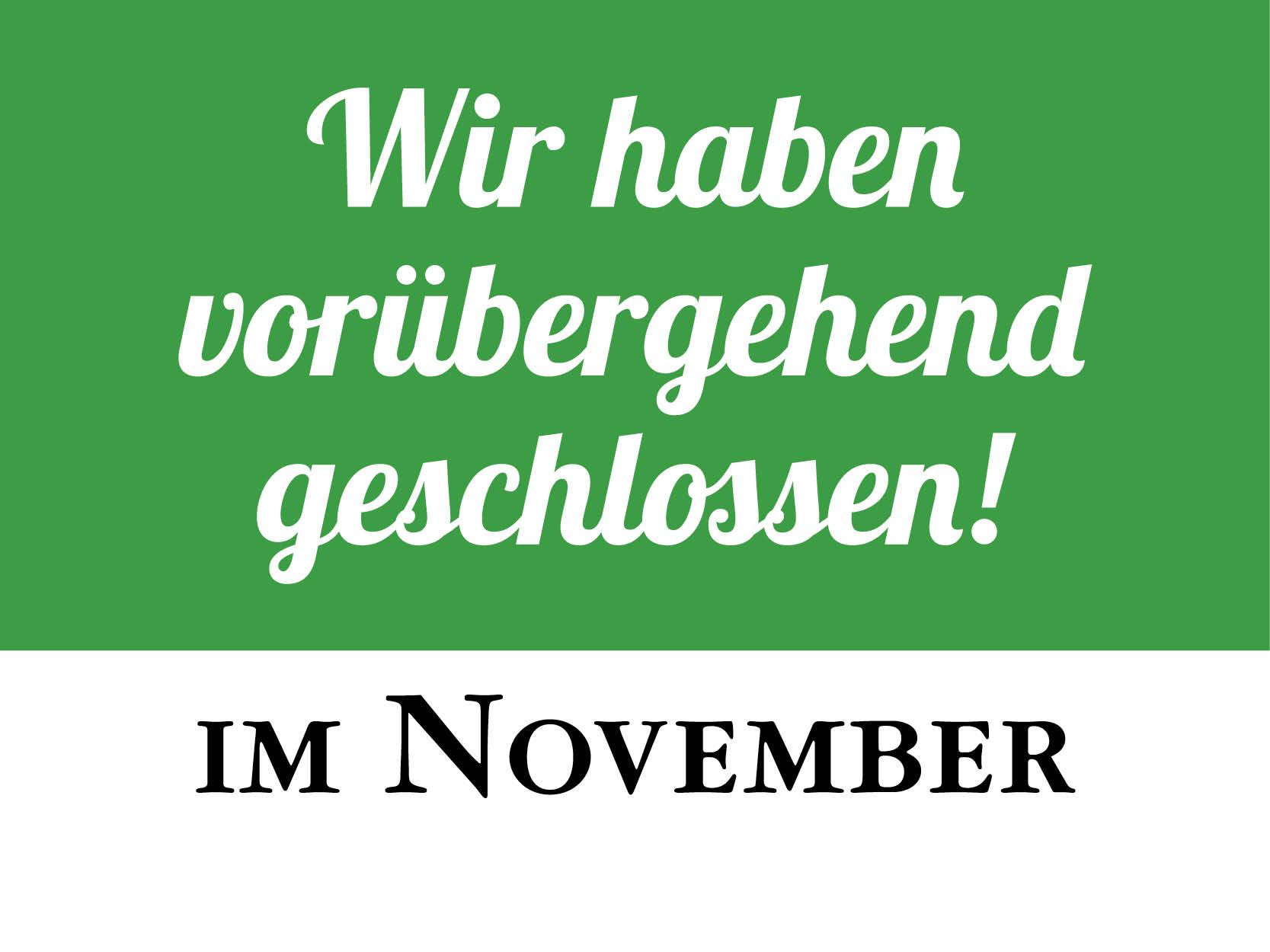 gasthaus-im-november-geschlossen