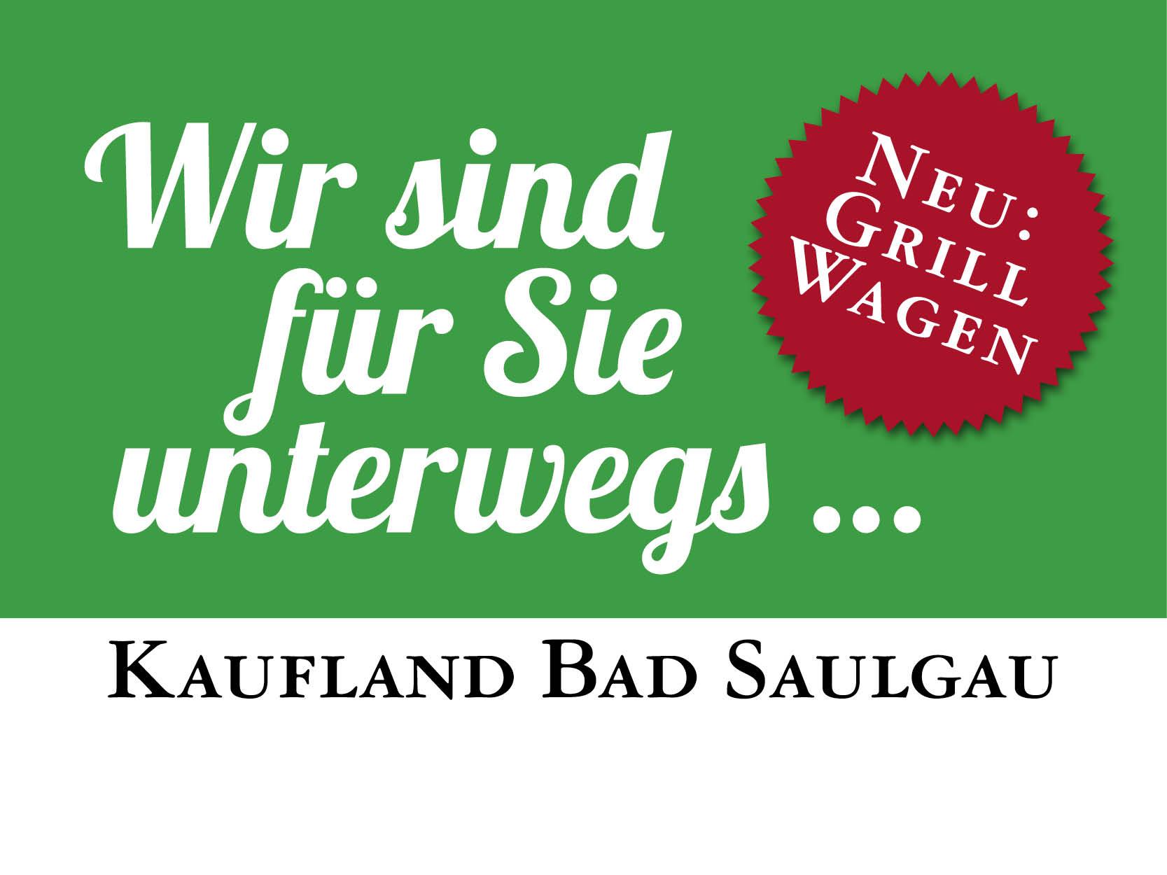 grillwagen-frohe-aussicht-bad_saulgau